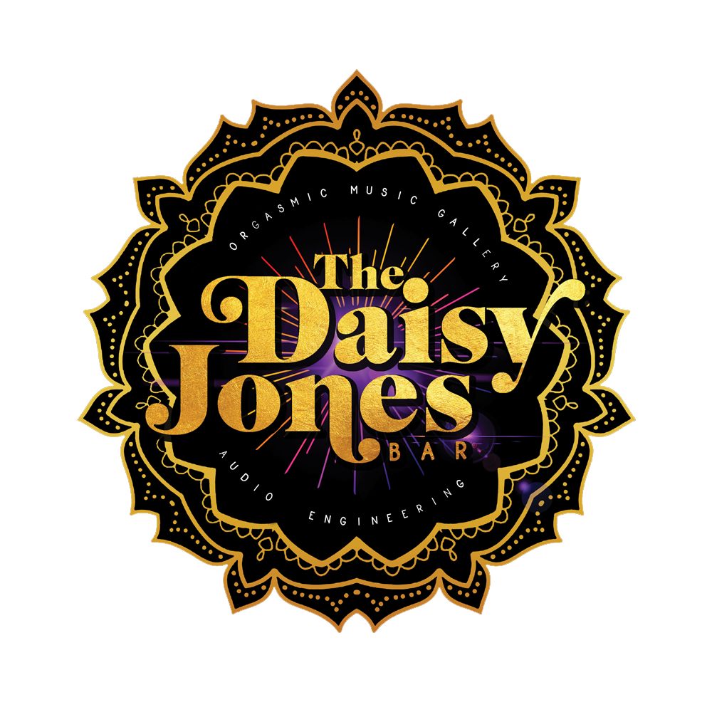 The Daisy Jones